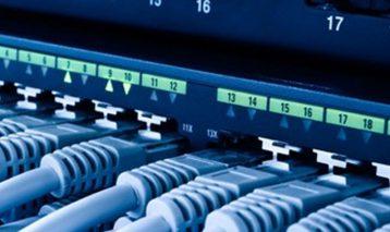Netwerk beheer